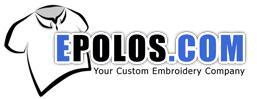 EPOLOS.COM