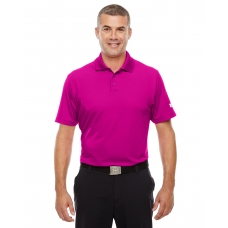Under Armour Corporate Performance Polo 1261172