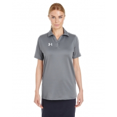 Under Armour Ladies Tech Polo - 1309537