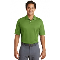 Nike Golf Dri-Fit Pebble Texture Polo 373749