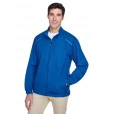 Core 365 Mens 88183 Lightweight Jacket