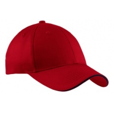 CP85 Sandwich Bill Cap