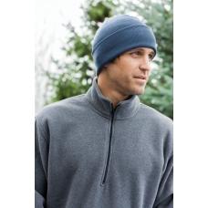 CP90 Knit Cap