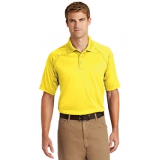 Cornerstone CS410 100% Polyester Snag Proof Tactical Polo