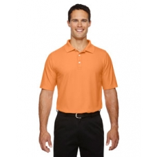 Devon & Jones DG150 Mens DryTec Performance Polo
