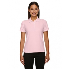 Devon & Jones DG150W Ladies DryTec Performance Polo