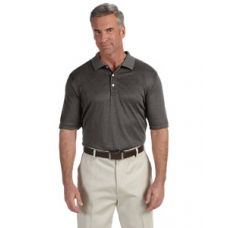 Devon & Jones DG210 Mens Pima-Tech Pique Polo