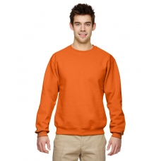 Jerzees 562 8 oz. NuBlend® 50/50 Fleece Crew Sweatshirt