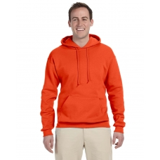 Jerzees 996 50/50 Hooded Pullover