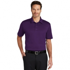 Port Authority K540 Performance Polo