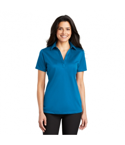 Port Authority L540 Ladies Performance Polo