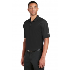 Nike Golf - Dri-FIT Micro Pique Polo. 363807.
