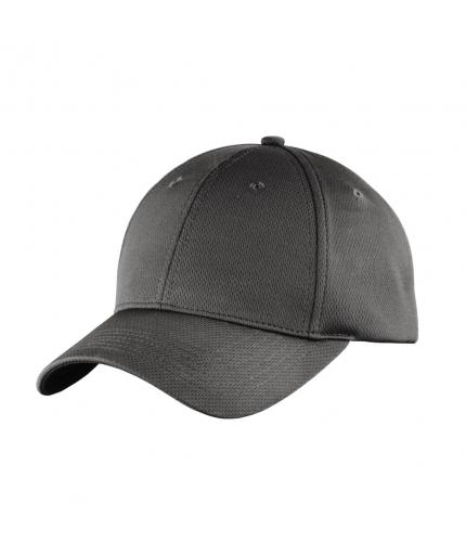 STC26 Sport-Tek Posi-Charge Racer Mesh Hat