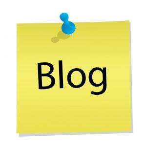 Blogging Helps Boost Sales in your Business
