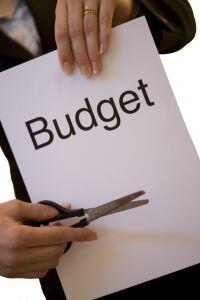 Tough Budget for Small Businesses