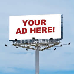 The Advantages of Using Cloud Applications to Streamline Business Advertising