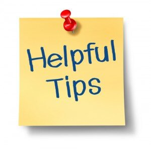 Advertising Tips that Small Business Owners Need to Know
