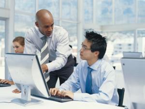 Expert Advice for All Aspiring Business Entrepreneurs