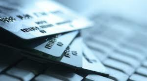 The Right Credit Card for Your Business