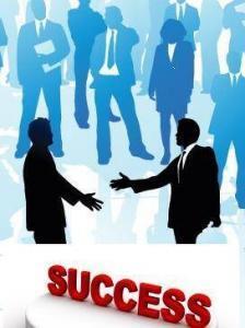 Customer Service Skills Companies Should Have