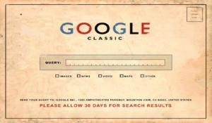 Many business owners rely on using Google for their marketing efforts
