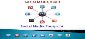 There is no doubt that social media has become a great means of advertising a big and small business